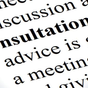 Rašto darbų konsultacijos ir profesionali pagalba / Vorso.lt / Darbų pavyzdys ID 386317