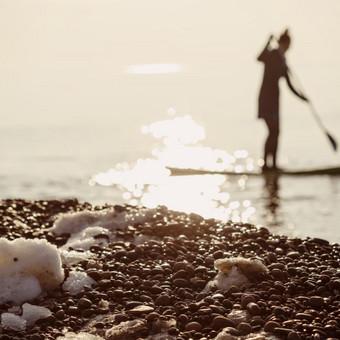 Skrablas - Sodyba ant jūros kranto / SIA Elegimide / Darbų pavyzdys ID 386597
