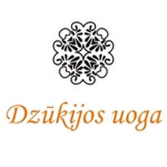 Kaimo turizmo sodybos Varėnos rajone / Dzūkijos  uoga / Darbų pavyzdys ID 387729