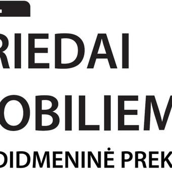 Didmeninė mažmeninė prekyba telefonų priedais ir aksesuarais / UAB Proseka / Darbų pavyzdys ID 388573