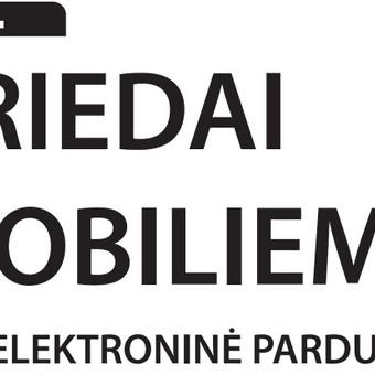 Didmeninė mažmeninė prekyba telefonų priedais ir aksesuarais / UAB Proseka / Darbų pavyzdys ID 388579