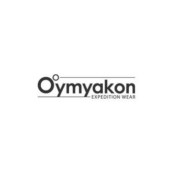 Logotipai - Grafikos dizainas. Užsukite į portfolio! / Karolis Bagdonavičius / Darbų pavyzdys ID 389047