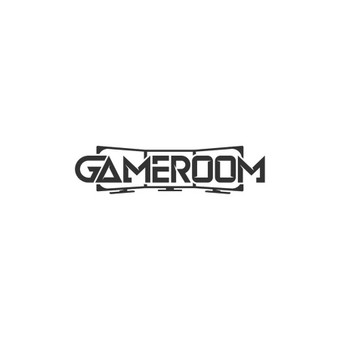 Logotipai - Grafinis dizainas. Užsukite į portfolio! / Karolis Bagdonavičius / Darbų pavyzdys ID 389051