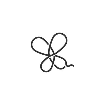 Logotipai - Grafikos dizainas. Užsukite į portfolio! / Karolis Bagdonavičius / Darbų pavyzdys ID 389063