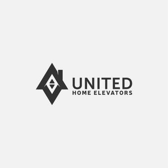 Logotipai - Grafikos dizainas. Užsukite į portfolio! / Karolis Bagdonavičius / Darbų pavyzdys ID 389065