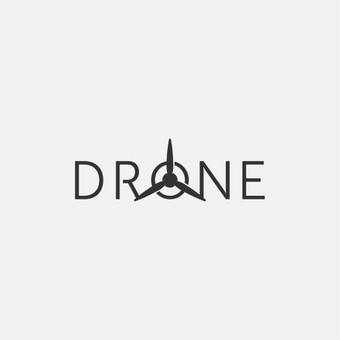 Logotipai - Grafinis dizainas. Užsukite į portfolio! / Karolis Bagdonavičius / Darbų pavyzdys ID 389069