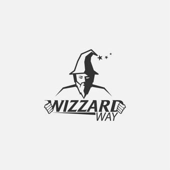 Logotipai - Grafinis dizainas. Užsukite į portfolio! / Karolis Bagdonavičius / Darbų pavyzdys ID 389073