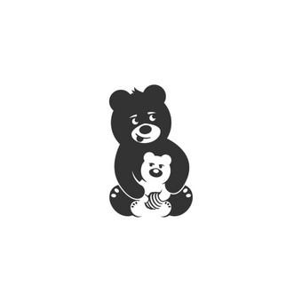 Logotipai - Grafikos dizainas. Užsukite į portfolio! / Karolis Bagdonavičius / Darbų pavyzdys ID 389075
