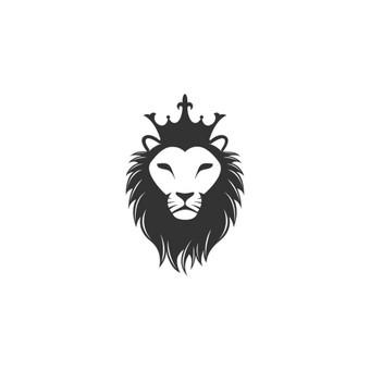 Logotipai - Grafikos dizainas. Užsukite į portfolio! / Karolis Bagdonavičius / Darbų pavyzdys ID 389087
