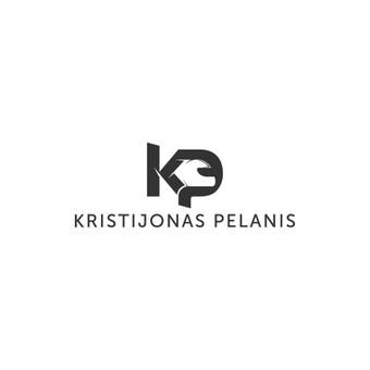 Logotipai - Grafinis dizainas. Užsukite į portfolio! / Karolis Bagdonavičius / Darbų pavyzdys ID 389091