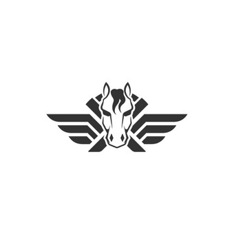 Logotipai - Grafikos dizainas. Užsukite į portfolio! / Karolis Bagdonavičius / Darbų pavyzdys ID 389095