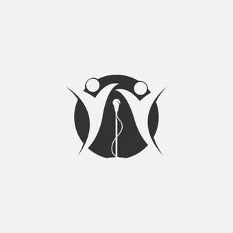 Logotipai - Grafinis dizainas. Užsukite į portfolio! / Karolis Bagdonavičius / Darbų pavyzdys ID 389101