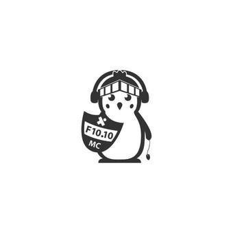 Logotipai - Grafikos dizainas. Užsukite į portfolio! / Karolis Bagdonavičius / Darbų pavyzdys ID 389111