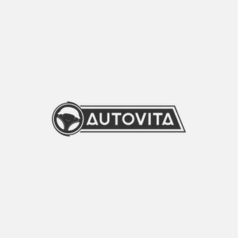 Logotipai - Grafinis dizainas. Užsukite į portfolio! / Karolis Bagdonavičius / Darbų pavyzdys ID 389113
