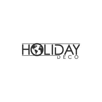 Logotipai - Grafinis dizainas. Užsukite į portfolio! / Karolis Bagdonavičius / Darbų pavyzdys ID 389115