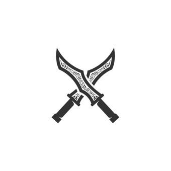 Logotipai - Grafikos dizainas. Užsukite į portfolio! / Karolis Bagdonavičius / Darbų pavyzdys ID 389127