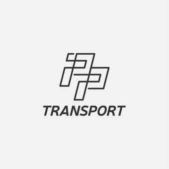 Logotipai - Grafinis dizainas. Užsukite į portfolio! / Karolis Bagdonavičius / Darbų pavyzdys ID 389137