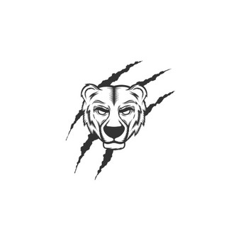 Logotipai - Grafikos dizainas. Užsukite į portfolio! / Karolis Bagdonavičius / Darbų pavyzdys ID 389139