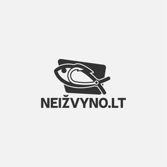 Logotipai - Grafikos dizainas. Užsukite į portfolio! / Karolis Bagdonavičius / Darbų pavyzdys ID 389141