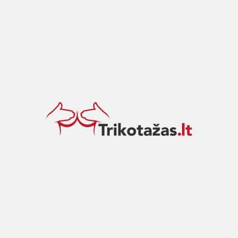 Logotipai - Grafikos dizainas. Užsukite į portfolio! / Karolis Bagdonavičius / Darbų pavyzdys ID 389163