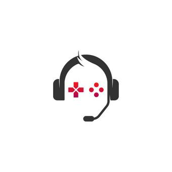 Logotipai - Grafikos dizainas. Užsukite į portfolio! / Karolis Bagdonavičius / Darbų pavyzdys ID 389165