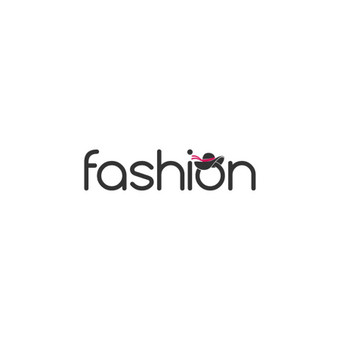 Logotipai - Grafikos dizainas. Užsukite į portfolio! / Karolis Bagdonavičius / Darbų pavyzdys ID 389209