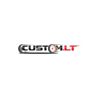 Logotipai - Grafinis dizainas. Užsukite į portfolio! / Karolis Bagdonavičius / Darbų pavyzdys ID 389241