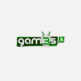 Logotipai - Grafikos dizainas. Užsukite į portfolio! / Karolis Bagdonavičius / Darbų pavyzdys ID 389247