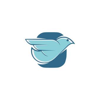 Logotipai - Grafikos dizainas. Užsukite į portfolio! / Karolis Bagdonavičius / Darbų pavyzdys ID 389257