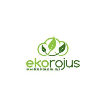 Logotipai - Grafikos dizainas. Užsukite į portfolio! / Karolis Bagdonavičius / Darbų pavyzdys ID 389261