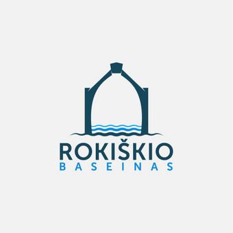 Logotipai - Grafikos dizainas. Užsukite į portfolio! / Karolis Bagdonavičius / Darbų pavyzdys ID 389263