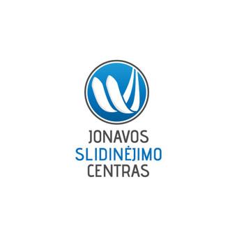 Logotipai - Grafikos dizainas. Užsukite į portfolio! / Karolis Bagdonavičius / Darbų pavyzdys ID 389265