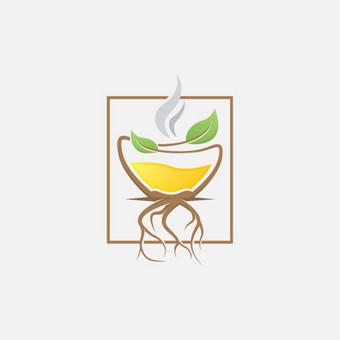 Logotipai - Grafikos dizainas. Užsukite į portfolio! / Karolis Bagdonavičius / Darbų pavyzdys ID 389267
