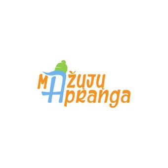 Logotipai - Grafikos dizainas. Užsukite į portfolio! / Karolis Bagdonavičius / Darbų pavyzdys ID 389289