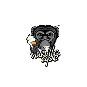 Logotipai - Grafinis dizainas. Užsukite į portfolio! / Karolis Bagdonavičius / Darbų pavyzdys ID 389911