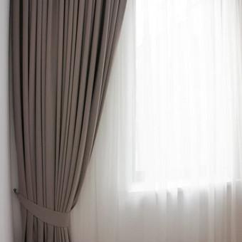 Interjero dizainerė / Kristina Petrovskė / Darbų pavyzdys ID 389937
