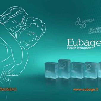 Užsakovas: ZEST Production House 3D animacija: Pocket Films