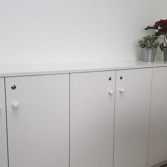 Nestandartinių baldų gamyba / Baldininkas / Darbų pavyzdys ID 390541
