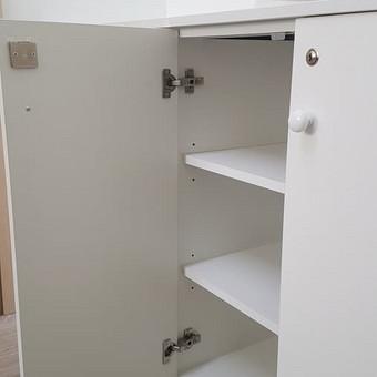 Nestandartinių baldų gamyba / Baldininkas / Darbų pavyzdys ID 390543