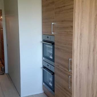 Nestandartinių baldų gamyba / Baldininkas / Darbų pavyzdys ID 390565