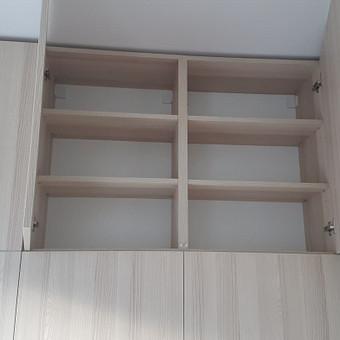 Nestandartinių baldų gamyba / Baldininkas / Darbų pavyzdys ID 390595
