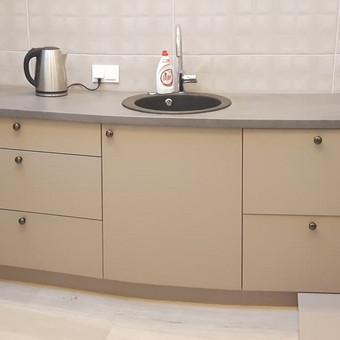 Nestandartinių baldų gamyba / Baldininkas / Darbų pavyzdys ID 390617
