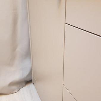 Nestandartinių baldų gamyba / Baldininkas / Darbų pavyzdys ID 390621