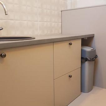 Nestandartinių baldų gamyba / Baldininkas / Darbų pavyzdys ID 390625