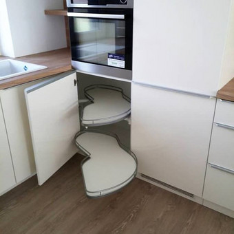 Nestandartinių baldų gamyba / Baldininkas / Darbų pavyzdys ID 390627