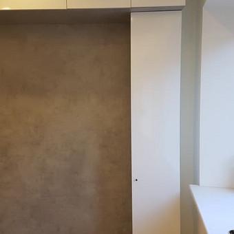Nestandartinių baldų gamyba / Baldininkas / Darbų pavyzdys ID 390865