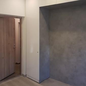 Nestandartinių baldų gamyba / Baldininkas / Darbų pavyzdys ID 390867
