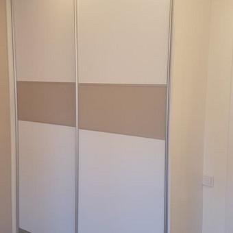 Nestandartinių baldų gamyba / Baldininkas / Darbų pavyzdys ID 390887