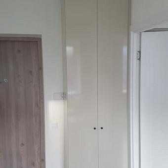 Nestandartinių baldų gamyba / Baldininkas / Darbų pavyzdys ID 390893