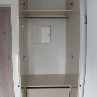 Nestandartinių baldų gamyba / Baldininkas / Darbų pavyzdys ID 390895